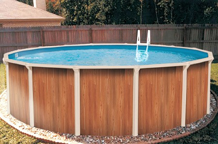 Atlantic pool инструкция по сборке