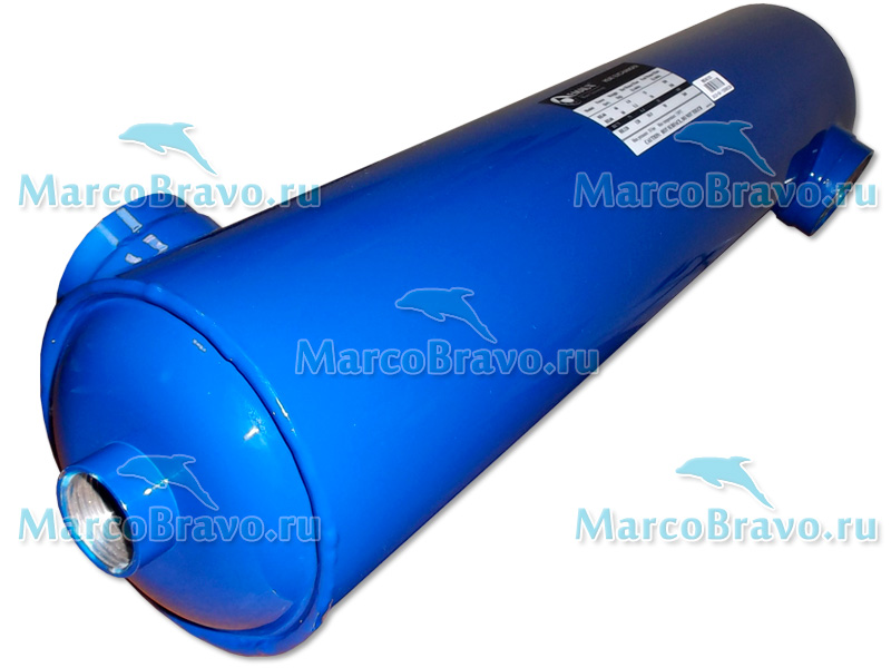 Ищу водо-водяной теплообменник heat exchanger на 75 квт в казани теплообменник кожухотрубный докипатель