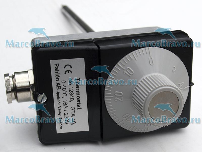Уплотнения теплообменника SWEP (Росвеп) GL-265S Махачкала