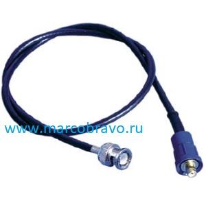 Провода, кабели, шлейфы
