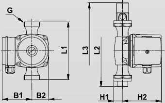 gabarity-grundfos-ups-serii-100.jpg