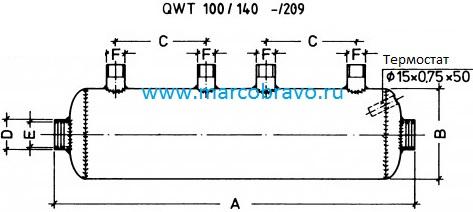 Теплообменник для ба Паяный теплообменник конденсатор GEA CA1A-UM Оренбург