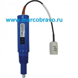Зонд РН Hayward GLX-PROBE-PH